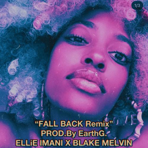 FALL BACK Remix