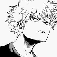 """7MIH: """" fuck it    after work hate/love sex """" pissed bakugou x female listener [nsfw    patreon]"""