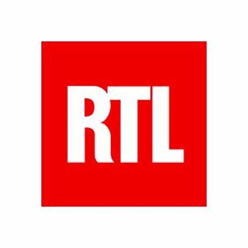 RTL | Journal de 7h (08.12.2020)