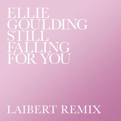 Still Falling For You (Laibert Extended Remix)