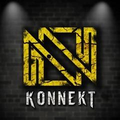KONNEKT (prod. by GLB)