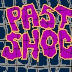 PAST SHOCK (WEEK 02)