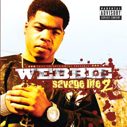 You A Trip (feat  Big Head) by Webbie | Free Listening on SoundCloud