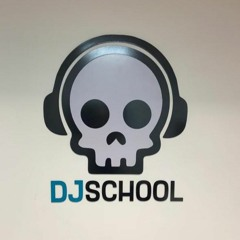 Welcome to DJ School