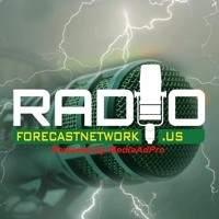 Radio Forecast Network Aircheck