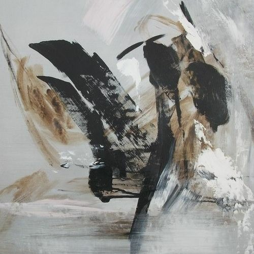 Hólo(s) (2018) for Ensemble
