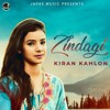 Download Zindagi Mp3