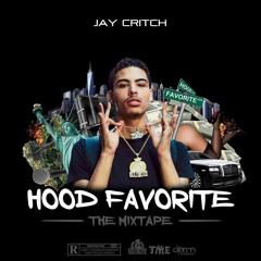 Jay Critch  No Randoms (Prod. By FREAKEY ! & Ag Beats)