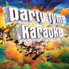 Unchained Melody (Made Popular By Il Divo) [Karaoke Version]