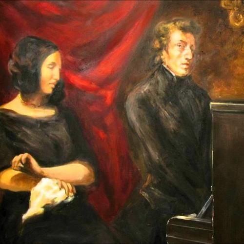Polonaise Héroïque Fr Chopin
