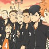 Download Buriki no Dance by Karasuno V.B.C Haikyuu Mp3