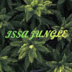 Issa Jungle