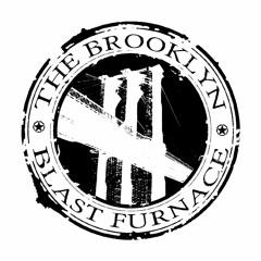 Ep. 231 - Hoya Roc. (Madball. The Smokin' Word Podcast. Case De Roc. DMIZE)