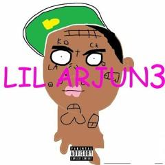 Lil Arjuni 3 Ft. Diamond Joe (prod. Lil Arjuni)