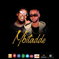 Mbitadde By African Silver & Moizey