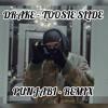Download Drake - Toosie Slide | Punjabi Remix Mp3