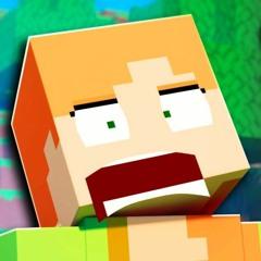 Angry Alex (Original Video Audio)