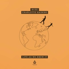 BCee & Charlotte Haining - Endlessly Unlimited (LSB Remix)