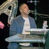 Download المرعب بيبو أدم اغنيه نوبيه جديدة 🔥 Mp3