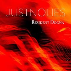 Resident Dogma (Original Mix)