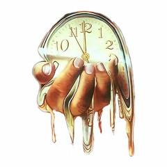 Aint Got Time (Prod-By Digital Jott Sound & Scott $takk$)