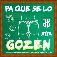 Pa Que Se Lo Gozen