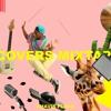 Travis Scott ASTROWORLD Guitar Cover (Chavis Flagg) SICKO MODE