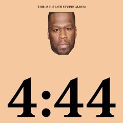 4:44 In Da Club