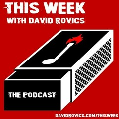 Democracy in the US Today with David Rovics