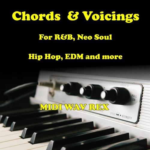 Soulful C&V Demo