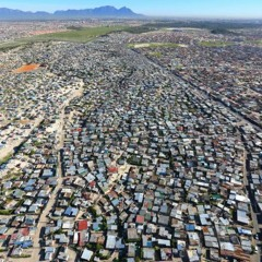 Why hasn't Khayelitsha seen a Clear Rise in Covid - 19 Infections?   RADIO 786