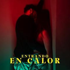 DAKHILA - Entrando En Calor (Official Audio)
