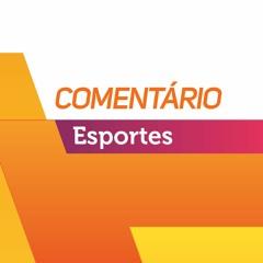 Filipe Gamba Comenta No Gaúcha Hoje - 27/09/2021