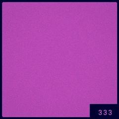333nivira & Young-JMD  - Sloppy Toppy (Prod.myrror)