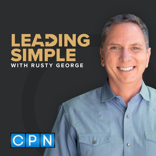135: How to Discover God's Timing for Your Leadership Decisions