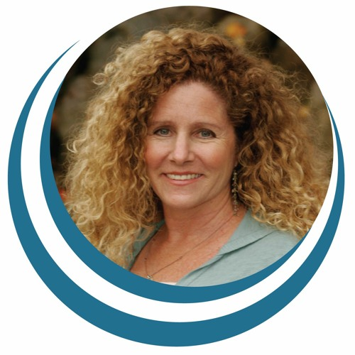 PRYT Yoga Class led by Soleil Hepner on Oct 24 20 (44 min)
