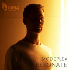 Modeplex - Resonate (Original)