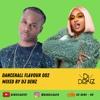 Dancehall Flavour 002 by DJ Denz