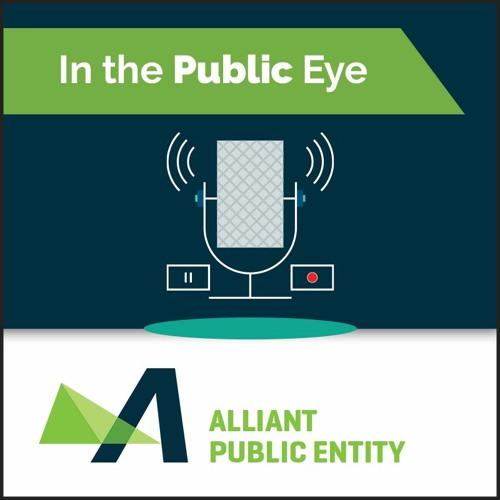 In The Public Eye Episode 1