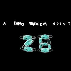 Radio Raheem Episode 28 by Tony Randall