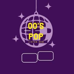 00's POP