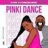Dj Yk Beats - Pinki Dance (Feat. Pinki Debbie)