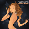 Beside Me (Trance Music for Fashion Shows)
