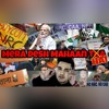 Download Vishal Kayne - Mera Desh Mahaan Hai Mp3