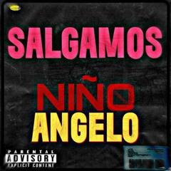 Niño Angelo - Salgamos