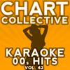 Breathe Slow (Originally Performed By Alesha Dixon) [Karaoke Version]