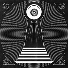 Premiere CF: Szmer - Tiro [Observant]
