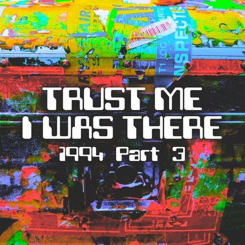 zinc - trust me chapter 30 - 1994 part 3