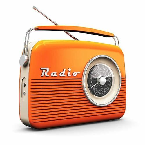 Cuña Radio Sala Dietrich