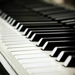 Piano Progressive Part 5